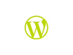 WordPress Training Course in London